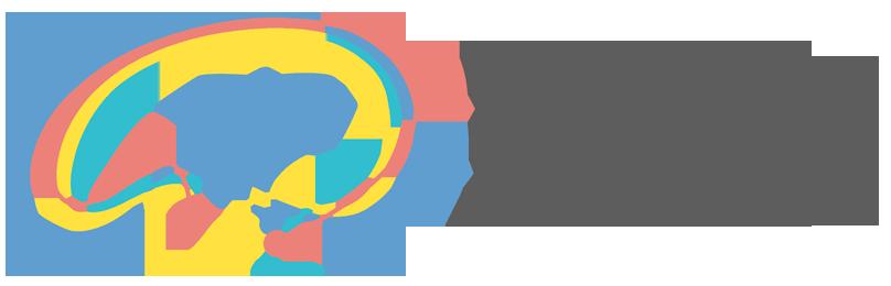 Maladie de Parkinson | Fédération Française de Neurologie